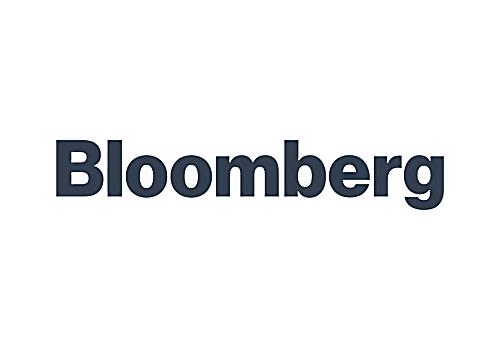 _0009_Bloomberg