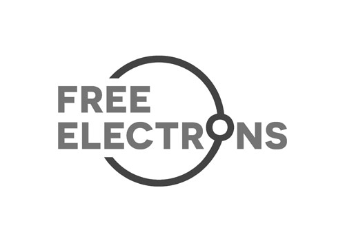 FreeElectrons